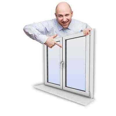 Kunststofffenster angebot