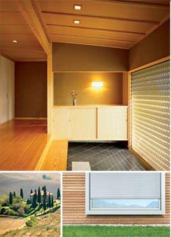rollladen aluminium rolll den kunststoff rolll den rollos. Black Bedroom Furniture Sets. Home Design Ideas